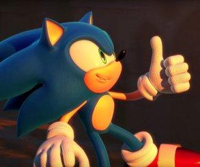 Взломана Denuvo 4.8. Sonic Forces уже на торрентах: скоро ли падет Assassin's Creed Origins?