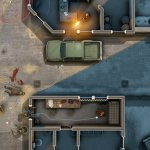 Скриншот Door Kickers 2: Task Force North – Изображение 2