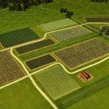 Скриншот Farming Giant – Изображение 2