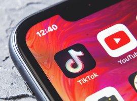 YouTube готовит квыходу свой вариант TikTok