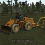 Скриншот Woodcutter Simulator 2010  – Изображение 3