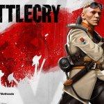 Скриншот BattleCry – Изображение 15