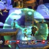 Скриншот PlayStation All-Stars Battle Royale – Изображение 9