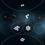 Скриншот Oware – Изображение 5