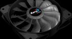 Собираем ПКдля Far Cry 5: 4K-разрешение и 60 кадров в секунду наультра-настройках. - Изображение 11
