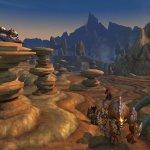 Скриншот World of Warcraft: Warlords of Draenor – Изображение 45