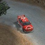 Скриншот Colin McRae Rally 3 – Изображение 32