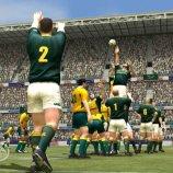 Скриншот Rugby 06 – Изображение 11