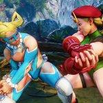 Скриншот Street Fighter V – Изображение 376