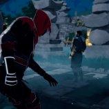Скриншот Aragami – Изображение 1