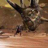 Скриншот Shadow of the Beast – Изображение 6