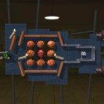 Скриншот Crazy Machines: Golden Gears – Изображение 17