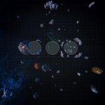Скриншот World of Warships – Изображение 28