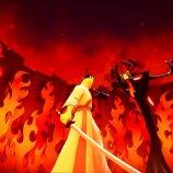 Скриншот Samurai Jack: Battle Through Time – Изображение 3