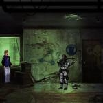 Скриншот Technobabylon – Изображение 3