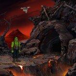 Скриншот Warcraft Adventures: Lord of the Clans – Изображение 8