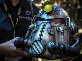Фанат Fallout 76 построил в игре смертельный отель любви. Там лучше не отдыхать!
