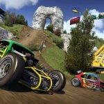 Скриншот Trackmania Turbo – Изображение 2