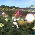 Скриншот Gundam Breaker – Изображение 9