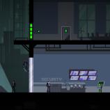 Скриншот RONIN – Изображение 7
