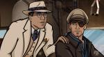 Первые впечатления от9 сезона мультсериала «Спецагент Арчер». - Изображение 7