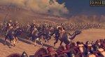 Воины пустыни придут в Total War: Rome 2. Анонсировано дополнение Desert Kingdoms Culture Pack. - Изображение 2