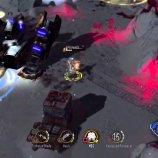 Скриншот Kill Strain – Изображение 8