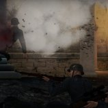 Скриншот Day of Infamy – Изображение 7
