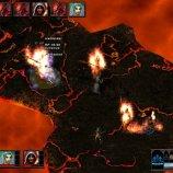 Скриншот The Temple of Elemental Evil: A Classic Greyhawk Adventure – Изображение 11