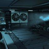 Скриншот S.T.A.L.K.E.R. 2 – Изображение 10