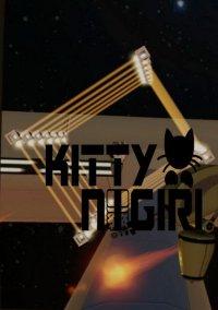 Kitty Nigiri – фото обложки игры
