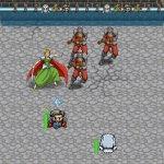 Скриншот Ash 2: Shadows – Изображение 30