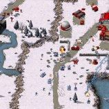 Скриншот Command & Conquer Remastered Collection – Изображение 9