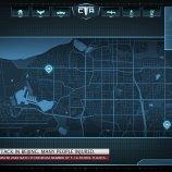 Скриншот Counter Terrorist Agency – Изображение 5
