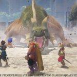 Скриншот Dragon Quest Heroes – Изображение 6