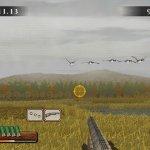 Скриншот Remington Great American Bird Hunt – Изображение 18