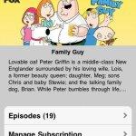 Скриншот Hulu Plus – Изображение 3