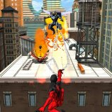 Скриншот Spider-Man Unlimited – Изображение 8