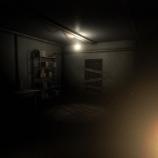 Скриншот Alyssa – Изображение 2