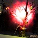 Скриншот Sang-Froid: Tales of Werewolves – Изображение 13