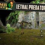 Скриншот Tomb Raider 2 [II] – Изображение 7