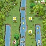 Скриншот Doodle Ducks – Изображение 7