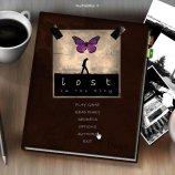Скриншот Lost In The City – Изображение 5