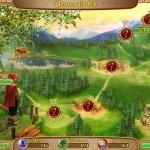 Скриншот Hoyle Enchanted Puzzles – Изображение 1