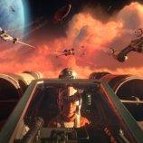 Скриншот Star Wars: Squadrons – Изображение 6