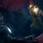 Скриншот Hellblade: Senua's Sacrifice – Изображение 5