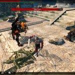 Скриншот Vindictus – Изображение 103