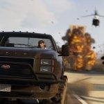 Скриншот Grand Theft Auto 5 – Изображение 219