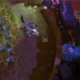 Скриншот Zombie Tycoon 2: Brainhov's Revenge – Изображение 1