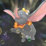 Скриншот Kingdom Hearts HD 1.5 ReMIX – Изображение 19